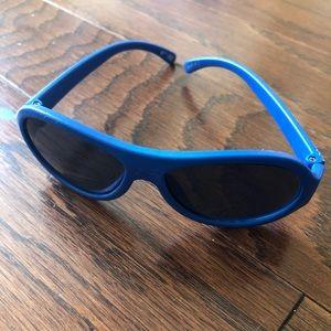 Babiator Sunglasses 0-3 month